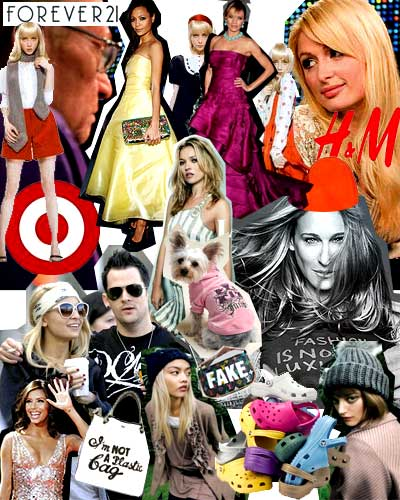 5895cce67 20 Best and Worst Fashion Trends of 2007 - The Budget Babe ...