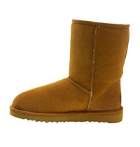 dae6e93b579 Imitation UGGs: Love It or Lump It? - The Budget Babe | Affordable ...