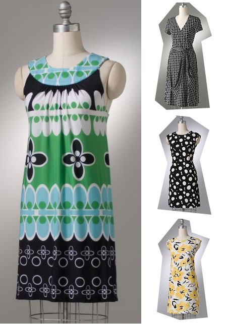 Deal Du Jour Buy Get Free Sale At Kohl S The Budget Babe