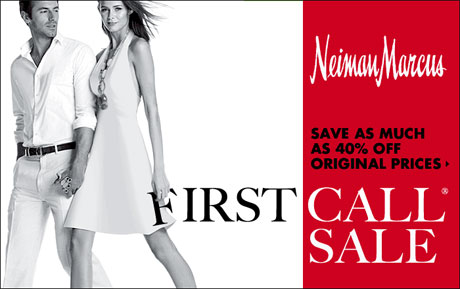 Neiman Marcus Sale - Up to 90% off at Tradesy