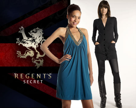 $138 now $25 (ordered mine today), both at Regent's Secret