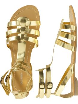 e4dfb279daae Old Navy s Must-Have Summer Sandals - The Budget Babe