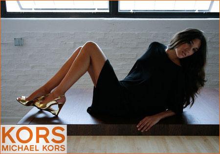 KORS Michael Kors Shoe Sale at Gilt