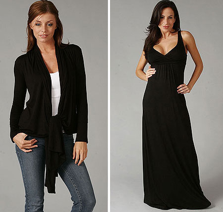 TART COLLECTIONS - Women's Contemporary Clothing   Blazers, Jackets, Dresses, Tops