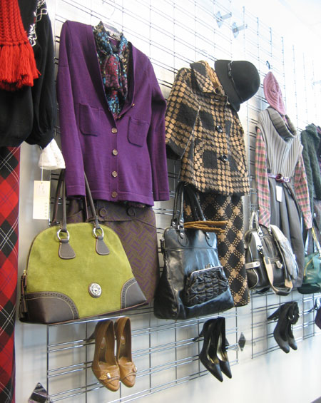 Marshall clothes store. Girls clothing stores