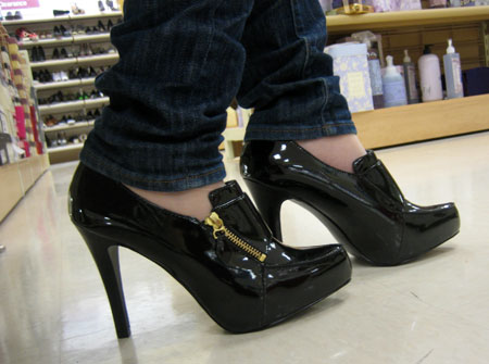 Popular Marshalls Shoes-Buy Cheap Marshalls Shoes lots from China