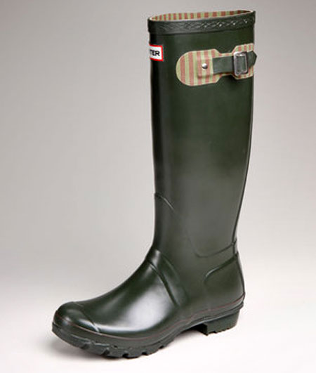 30d7a15567b Hunter Boots on Sale Now at Gilt - The Budget Babe | Affordable ...