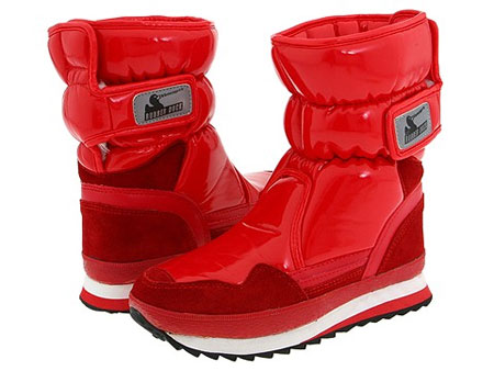 10 Cute, Cheap Snow Boots Under $100 - The Budget Babe ...