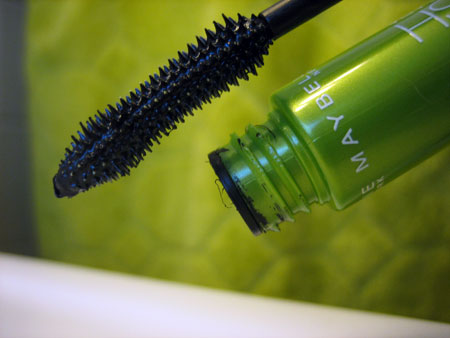 Maybelline Define-A-Lash Mascara
