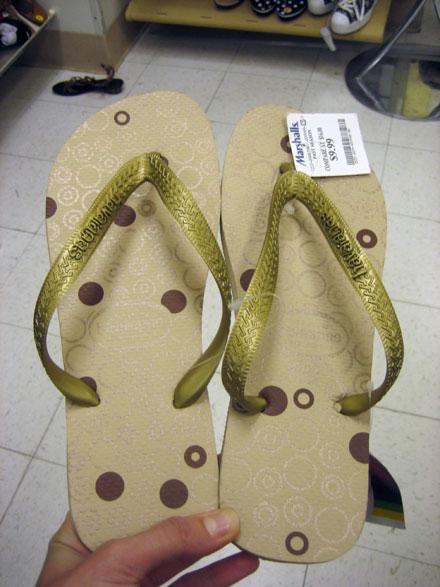5b59923bc40 Off the Rack: Marshalls Shoe Megashop - The Budget Babe | Affordable ...