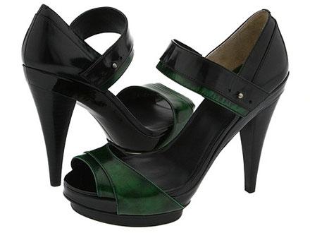 Max Studio Shoes $49.95 at 6pm