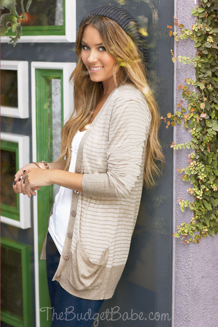 LC Lauren Conrad Collection for Kohls