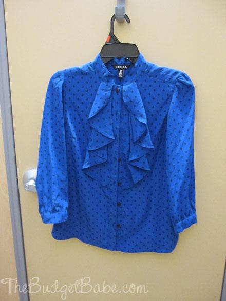 Norma Kamali Walmart. $400 from Norma Kamali's