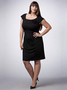 Fashion Bug Clothing For Women Fashion Bug Plus Size Dress