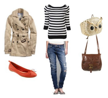 selena gomez outfit ideas. Outfit 1
