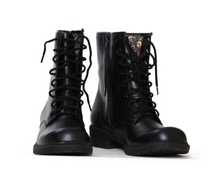 250140d69829b Reader Request: Dr. Martens Look for Less - The Budget Babe ...