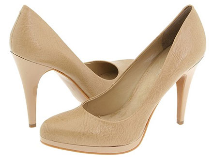 24eafe87a9ea Deal du Jour at 6pm  All Nine West Shoes Up to 80% Off - The Budget ...