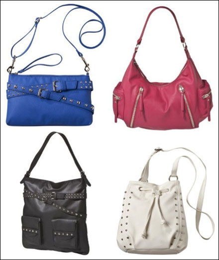 LPLP Linea Pelle Collection for Target - The Budget Babe ... b9853ea62a