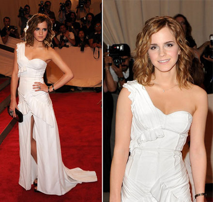 emma watson burberry dress. Ask BB: Emma Watson#39;s Burberry