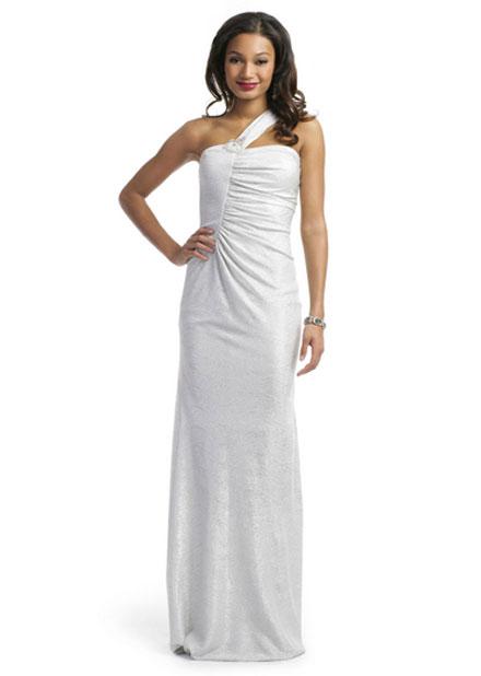 Bridal Gown Rentals Orange County Ca - Discount Wedding Dresses