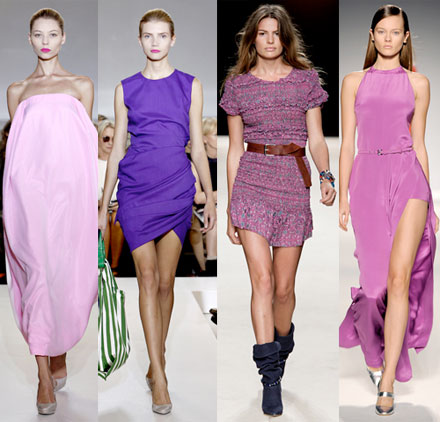 5 Under 50 Purple Dresses The Budget Babe Affordable Fashion Style Blog,Narrow Shower Room Narrow Very Small Bathroom Ideas