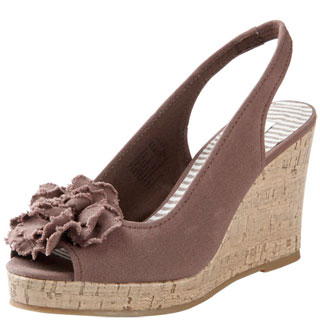 e3257379c1c The Look for Less: Report 'Roger' Espadrille Wedge - The Budget Babe ...