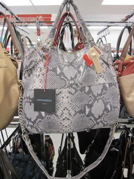 Cynthia Rowley handbags in Saskatchewan