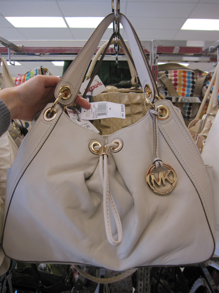 7bc97984ace5 Off the Rack  March Handbag Highlights at T.J. Maxx - The Budget Babe