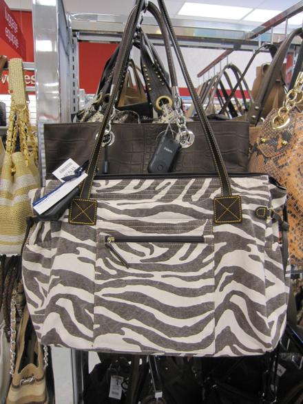 bb46987ec8a8 Off the Rack: March Handbag Highlights at T.J. Maxx - The Budget ...