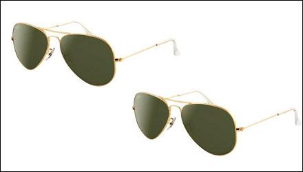 Ebay Sunglasses Ray Ban
