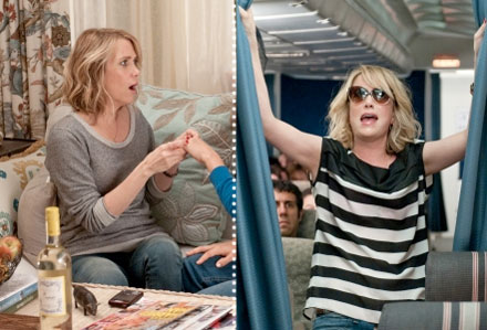 Ask Bb Kristen Wiig S Looks From Bridesmaids The Budget Babe Affordable Fashion Style Blog