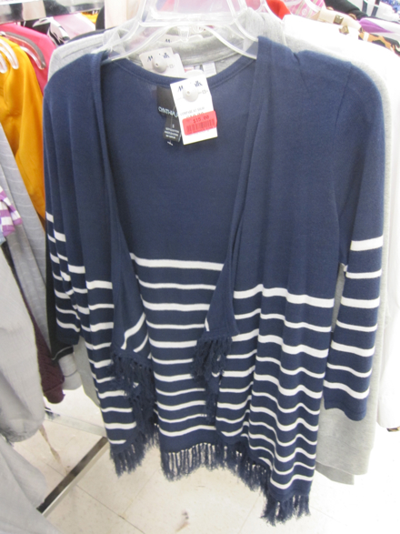 Off The Rack June Fashion Highlights At Marshalls The