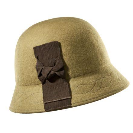 Albertus Swanepoel for Target Lookbook - The Budget Babe ... 1cd609c25985