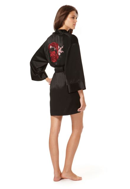 Josie Natori For Target Lookbook The Budget Babe Affordable Fashion Style Blog