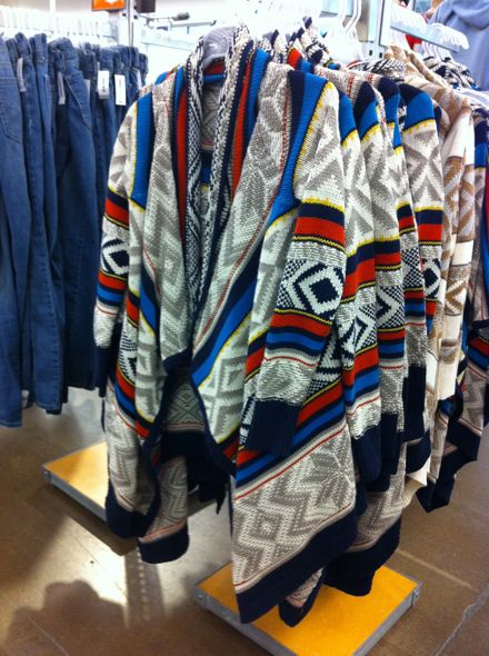 Off the Rack: January Highlights at Old Navy - The Budget Babe ...