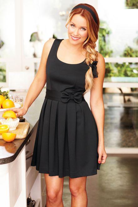 Lc Lauren Conrad For Kohls Spring 2012 Lookbook The Budget Babe