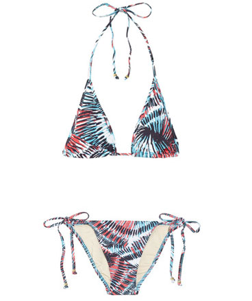 967c99e763 Ask BB  Where to Buy Cute and Cheap Bathing Suits - The Budget Babe ...