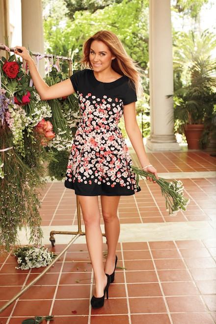 Kohl's Party Dresses