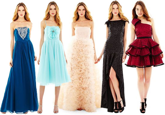 17d62dc43d5791 My top picks from the Marchesa for JCPenney dress collection