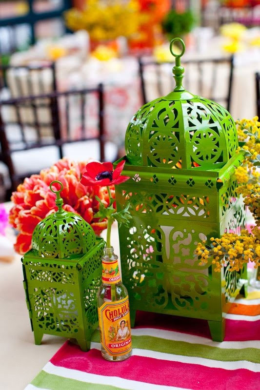 Excellent The Look For Less Moroccan Lanterns The Budget Babe Download Free Architecture Designs Sospemadebymaigaardcom