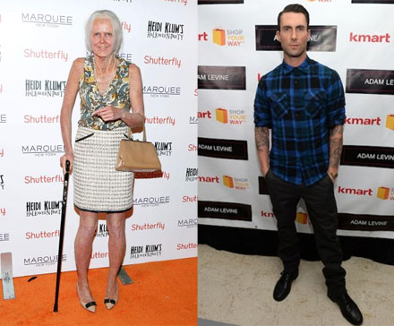 BB's Weekly Fashion Link Round Up: Celebrity Halloween Costumes ...