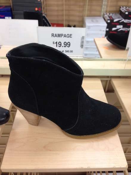 6cf709733c9 Off the Rack: Cute Stuff at Old Navy and Marshalls - The Budget Babe ...