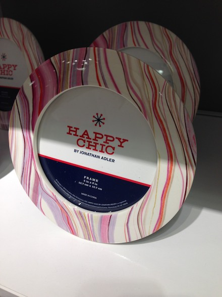 Happy Chic by Jonathan Adler at JCPenney