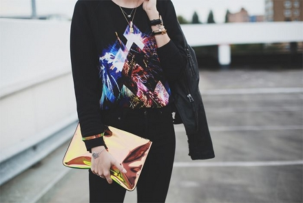 Cheap thrills your favorite bloggers rocked this week!