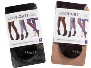 Bootights review