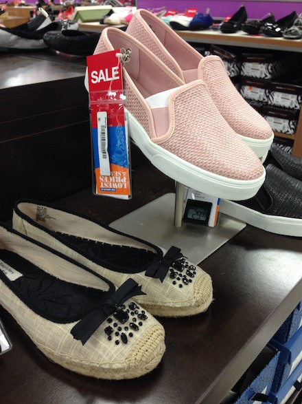 kohls-shoes-3.jpg