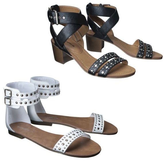 Target Sandals At For LessIsabel Marant The Look Inspired Qrshtd