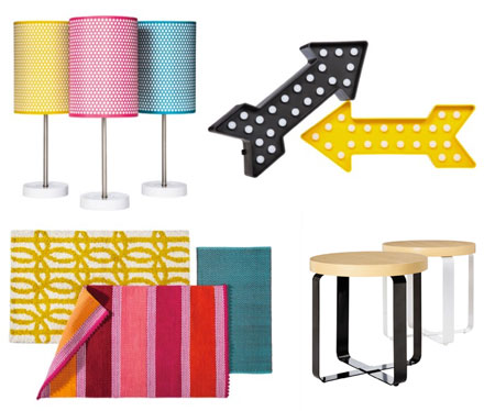 Target Back To College Decor Favorites Part 56