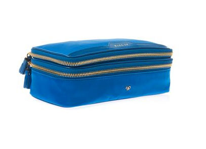 Anya Hindmarch Cosmetic Case