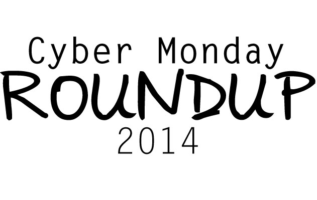 Cyber Monday Deals and Sales worth shopping